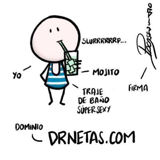 DrNetas.Com